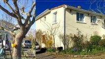 A vendre - Maison/villa - Ambares et Lagrave (33440) - 10 pièces - 265m²