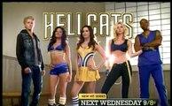 Hellcats - Promo - 1x08