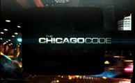 The Chicago Code - Promo Saison 1