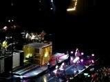 Concert Gwen stefani Bercy 17.09.07 SWEET ESCAPE !!!