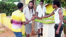 One Love_A tribute to Bob Marley(Official music video) - Skari