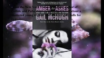 Download Amber to Ashes (Torn Hearts Series Part One) ebook PDF