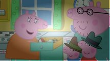 Peppa Pig Season 02 Episode 005 Mysteries Watch Peppa Pig Season 02 Episode 005 Mysteries