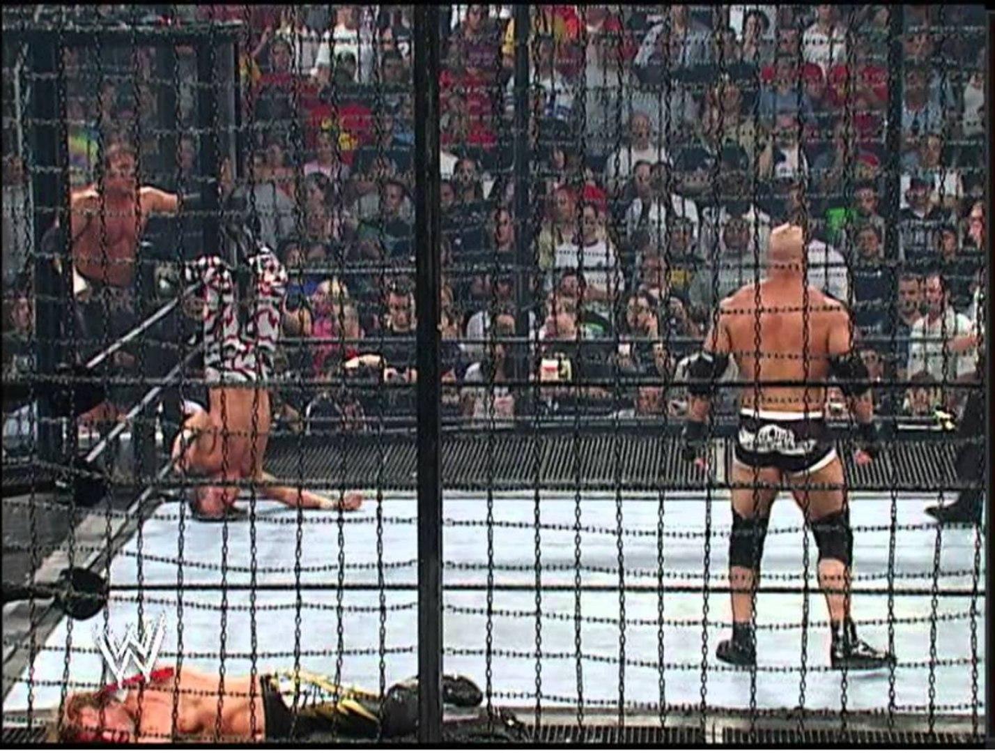 WWE Best OMG Moments | WWE | Compilation | WWE Superstars
