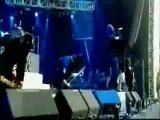 slipknot duality live download 2005