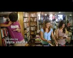 Dil Dosti Etc Trailer