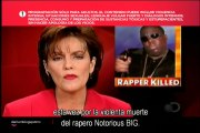 T4 cap7  AUTOPSIAS DE HOLLYWOOD  Notorious B.I.G.