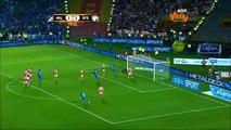 2017 Futbolda Kral Kalecilerin Attığı Goller  Golcü Kaleciler [ HD ]