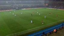 Manchester United  vs Blackburn Zlatan - Ibrahimovic Goal - Blackburn vs Manchester United(1-2) - FA Cup 2017