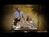 Drôle Vidéo Les denis drolet Un tueur si moche