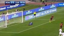Roma – Torino 4-1 SERIE A (19.02.2017) Highlights