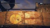 Gears of War ULTIMATE - ATO II (gameplay sem comentários) #02
