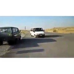 Çılgın Drift (Muhteşem Drift)
