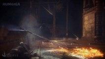 Gears of War ULTIMATE - ATO II (gameplay sem comentários) #04