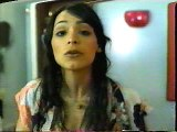 KUVI/UPN commercials, 1/23/2003 part 5