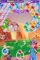 Bubble Witch Saga 3 - FASE 145 - LEVEL 145