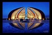 Most Famous & Historical Places in Pakistan - Tourist places