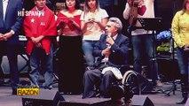 Detrás de la Razón - Socialismo muerto o vivo, frente al imperialismo en América Latina