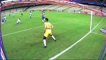 Confira os melhores momentos de Fortaleza 3x0 Uniclinic - Campeonato Cearense