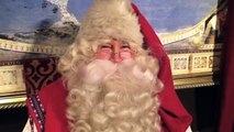 Decorar un Árbol de Navidad DIY Cómo Decorar la onu Árbolito de Navidad Cómo Decorar un Cristo