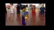 Shoptrethovn.net - đồ chơi lắp ráp Lego 10224
