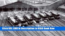 Free ePub Trains: The Early Years/Die Anfange Der Eisenbahn/Les Debuts Du Chemin de Fer Free