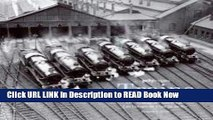 eBook Free Trains: The Early Years/Die Anfange Der Eisenbahn/Les Debuts Du Chemin de Fer Read