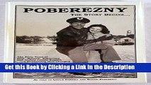 BEST PDF Poberezny: The Story Begins... (Aviation History) BEST PDF