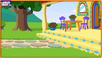 Dora lExploratrice full episodes games ❤ Dora the Explorer cartoons # Watch Play Games #