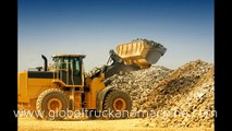New Trucks and used Trucks for sale | Buy and Sell Heavy Equipment
