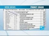 FRANCE24-EN-WEBNEWS-Phuket Crash