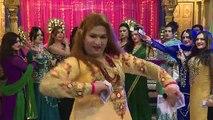 Au Pakistan, le troisième sexe hausse la voix