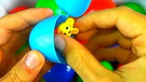 WORLDS LARGEST GUMMY BEAR!!! Giant Gummy Bear take a candy Jelly bath