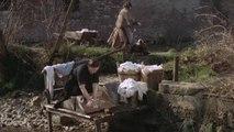 L'albero degli zoccoli, curiosità e luoghi dove è stato girato il film di Ermanno Olmi