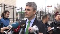 Muğla Cumhurbaşkanı'na Suikast Timi Davası Muğla'da Başladı-3