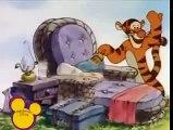 Winnie the Pooh Pooh actuó en las películas,dibujos animados,dibujos animados,dibujos animados,ver dibujos animados