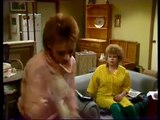 Neighbours Episode 108 (Joan Langdon reconciles with her ex-husband, breaking Des Clarke's heart.)