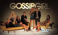 Gossip Girl - Promo - 4x09