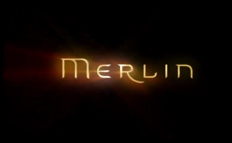 Merlin - Promo - 3x11
