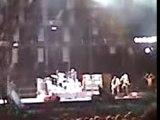 Concert Iggy Pop & the Stooges 1