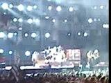 Concert Iggy Pop & the Stooges 2