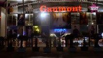 Guillaume Canet et Marion Cotillard s'offrent une promo très Rock'n'roll (VIDEO)