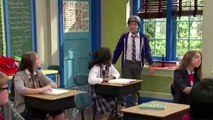 School Of Rock S01E09 Money (Thats What I Want)