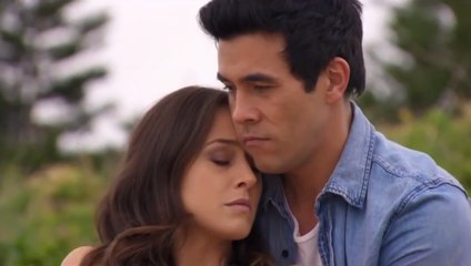 Home and Away Episode 6599 20 February 2017