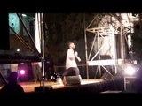 Dip Doundou Guiss en concert,  une vraie bête sur Scène
