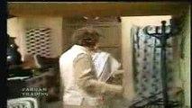 Aangan Terha - Ptv Comedy Drama - PTV Class Drama Part 5