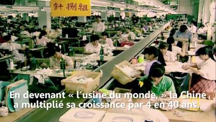 Un monde à sauver - Sigourney Weaver
