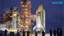 SpaceX Aterriza Tercer Cohete Falcon 9 Con Éxito