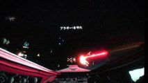 starwars battlefront vr mission