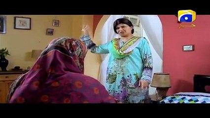 Manjdhar Episode 85